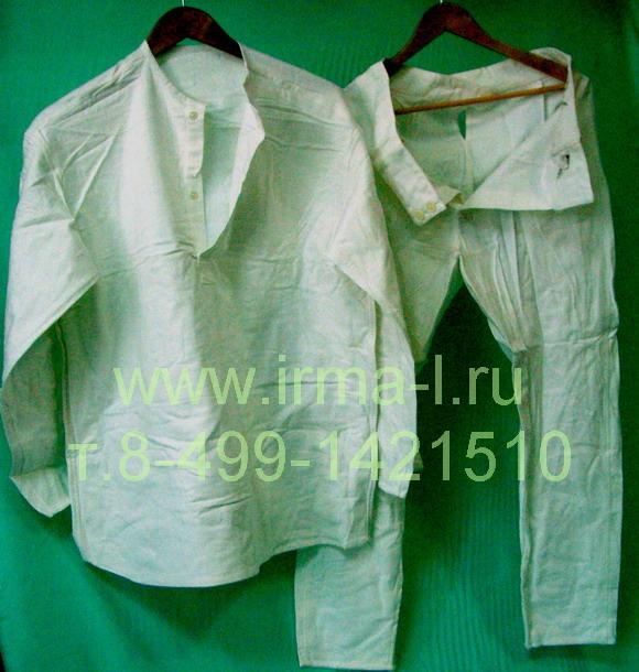 дешвые джинсовый комбинезон шортами